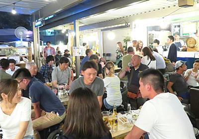 京都で「見過ごされた町」が人気化するワケ | 街・住まい | 東洋経済オンライン | 経済ニュースの新基準