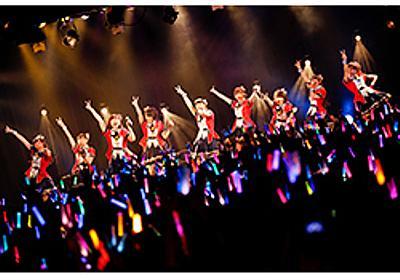 夏の盛りの限界突破!「THE IDOLM@STER MILLION LIVE! MILLION THE@TER GENERATION 09&10」発売記念イベントレポート – リスアニ!WEB – アニメ・アニメ音楽のポータルサイト