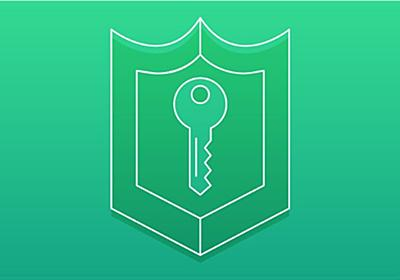 Use YubiKey security key to sign into AWS Management Console with YubiKey for multi-factor authentication | AWS Security Blog