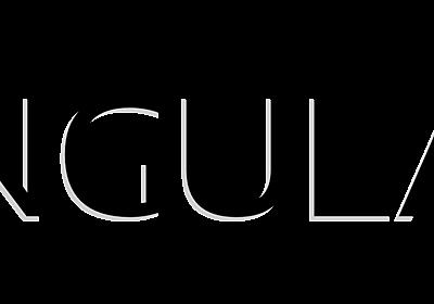 理想的な Rails, AngularJS 環境の構築 - ボクココ