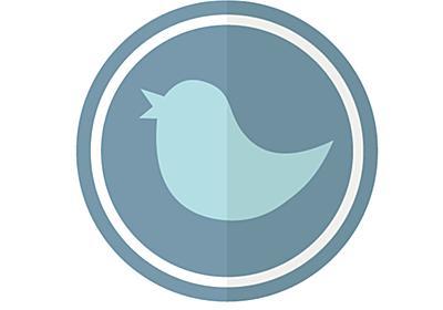 【ブログ運営】アクセス解析の確認からアクセス数を増やす方法を検討(Twitterはハッシュタグが大事とか) - greenの日記