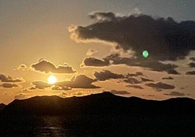 『機動戦士ガンダム』 第15話「ククルス・ドアンの島」 視聴感想|レイニィ|note