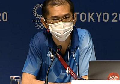 五輪組織委が繰り返す「ご飯論法」…弁当4000個「廃棄ではない」、無断外出「抜け出していない」:東京新聞 TOKYO Web