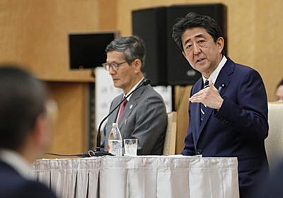 """北半球で日本だけコロナ終息せず…世界と真逆の対策で第二波招いた""""感染症ムラ""""の病巣"""