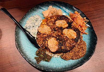 カレー好きなら一食の価値あり。ビリヤニみたいなスパイス料理「ポロウ」が美味! | 食べログマガジン