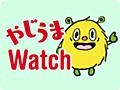 中国新聞社による広島県内88校の校則をまとめたデータベース、ネットで絶賛の声相次ぐ【やじうまWatch】 - INTERNET Watch