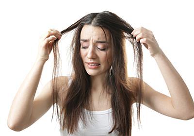 髪の毛の最新人気記事 321件 - はてなブックマーク