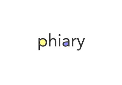 phiary
