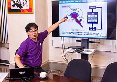 昆虫にロボットを操縦させたら、AIにもマネできないすごい能力が判明   ギズモード・ジャパン