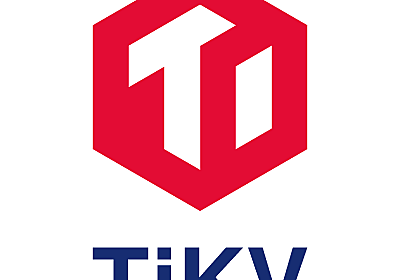 GitHub - tikv/tikv: Distributed transactional key-value database, originally created to complement TiDB