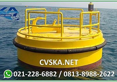 mooring-buoy-installation.html