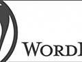 WordPressの特定のページのタイトルを変更する方法 | てらこや.work
