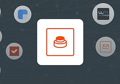 Introducing Push by Zapier: A Universal Chrome Extension for All Your Apps