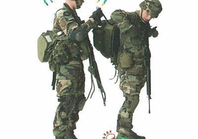 Amazon.co.jp: 実録・アメリカ超能力部隊 (文春文庫): ジョンロンスン, HASH(0x68f40e8), HASH(0x69ff3e0): Books