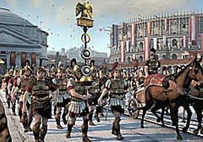 研究者の目に歴史ゲームはどのように映っているのか。ドイツで行われた軍事史研究会をレポート - 4Gamer.net
