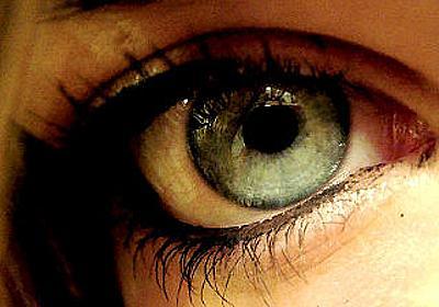 人間の目の水晶体を完全に再生し、視力を取り戻すことに成功 - GIGAZINE