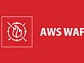 [アップデート] AWS WAF の Rate-based ルールが100リクエストから指定可能になりました | DevelopersIO