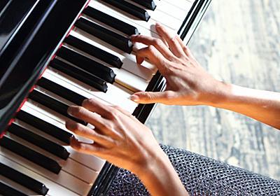 恩田陸「蜜蜂と遠雷」は文章からピアノが聴こえる小説でした