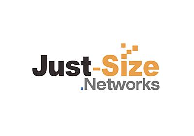 サービス - レンタルサーバー JSN