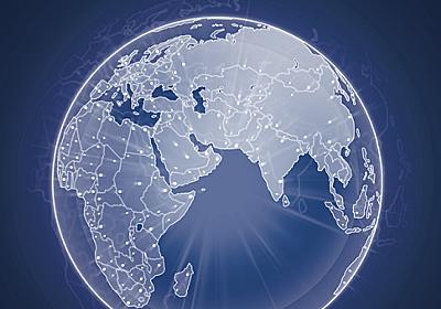 変容する世界のエネルギー地政図――IRENA Geopolitics 解説記事 / 古屋将太 / 環境エネルギー社会論 | SYNODOS -シノドス-