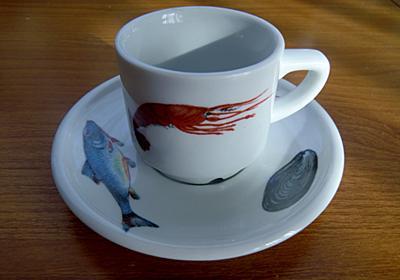 コーヒーの種類に合わせたコーヒーカップ選び -  お喋りなナナ    生活や芸能