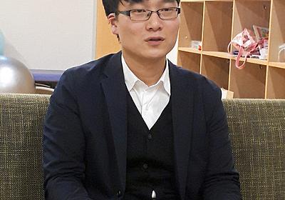 未婚の出産「助長」…僕は、生まれてはいけなかったのか:朝日新聞デジタル