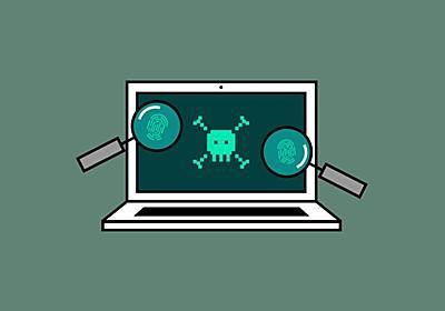 ハッカーの正体を突き止めるには、窃盗犯の捜査手法が応用できる:研究結果|WIRED.jp
