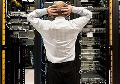 NTTコムの岐阜県データセンターで電源故障、「無瞬断切替装置の切り替え作業中にUPSが停止」   日経 xTECH(クロステック)