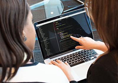 プログラミング学習に「GitHubを使用すること」の効果とは? - GIGAZINE