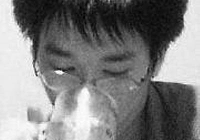 """MAEJIMA Satoshi on Twitter: """"「自炊をする」というのは、一回一回のカレーを作ったり肉じゃがを作ったりの行為でなく、「冷凍庫をあけると凍らせた飯と肉があり、冷蔵庫にはなんか野菜と果物があるのでこれで適当にやっつけるか」ということができる状態を維持することである、というのが自炊1年半の自炊生活で得た実感。"""""""