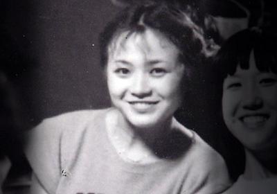 なぜ彼女が… ホームレスの死が問いかけるもの 東京・渋谷のバス停で事件|NHK事件記者取材note