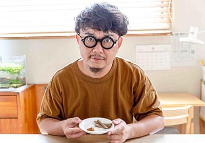 「シナモン」を使うともっと味わい深くなってしまう料理5選【スパイス1本勝負シリーズ】 - メシ通   ホットペッパーグルメ