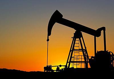 データは21世紀の石油ではなく、再生可能なユーザー体験の副産物である|Shunsuke Sagara|note