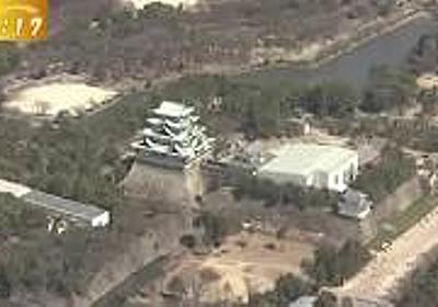 名古屋城木造復元文化庁の審議なぜ長期化? | 報道・スポーツ | テレビ愛知