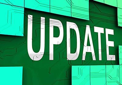 Windows 10の機能更新サイクル、やはり早すぎた? 「2年ごと」へ緩和可能に 連載:山市良のマイクロソフトEYE ビジネス+IT