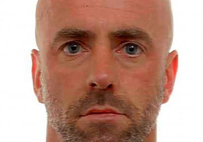 武装した極右思想のベルギー軍人、遺体で発見 5週間の捜索に幕 写真4枚 国際ニュース:AFPBB News