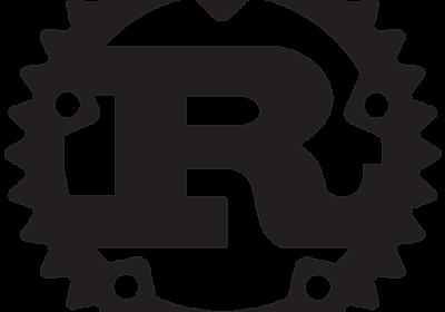 Rustでマイクロサービス開発はじめました - EmotionTechテックブログ