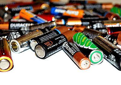 スマホを5日持たせ電気自動車の走行距離を1000km以上に伸ばせるリチウム硫黄バッテリーが開発される - GIGAZINE