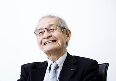 ノーベル化学賞が「リチウムイオン電池の父」に授与されることの価値 WIRED.jp