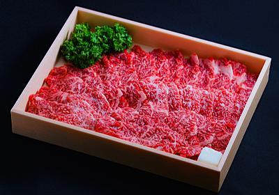 「和牛商品券」という愚策が提案されてしまった理由 - 山下一仁 論座 - 朝日新聞社の言論サイト