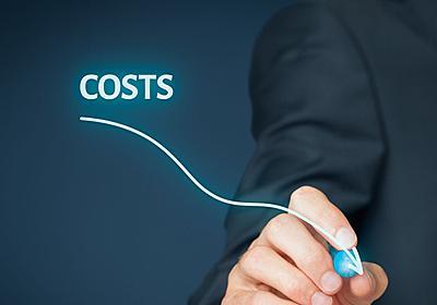 損保料率機構がCOBOL集約推進 DBからCSVに移行しコスト削減   日経 xTECH(クロステック)