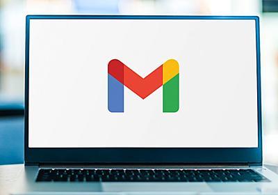 【9割の人が知らないGoogleの使い方】「神速1秒」でスピードメール返信!Googleの絶対忘れないショートカットキー | Google 式10Xリモート仕事術 | ダイヤモンド・オンライン