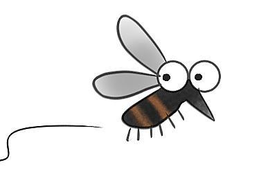 子供が蚊アレルギーに…蚊を警戒して外遊びを楽しめない… - がんばらないナチュラル子育て