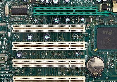 双方向転送速度最大256GB/sとなるPCIe 6.0の最終ドラフトが発表される、早くて2022年中に対応製品が登場予定