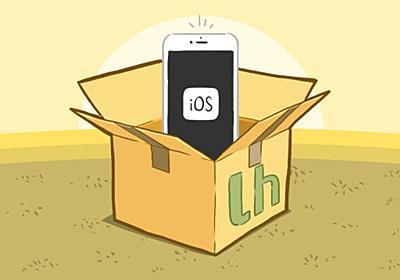 【保存版】これなしでは生きられないアプリ特集「2015_iPhone編」 | ライフハッカー[日本版]