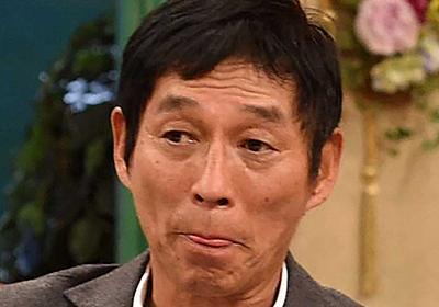 明石家さんま「老害化する笑いの天才」の限界 | テレビ | 東洋経済オンライン | 経済ニュースの新基準