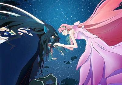 『竜とそばかすの姫』と、細田監督はダメ出ししてくれるスタッフを雇いましょうの巻|伊藤聡|note