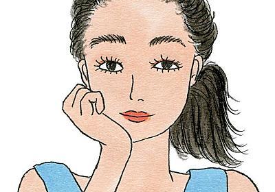 【はてなブログカスタマイズ】noteからの引っ越し はてなって実はすごいのでは(いまさら) - TOMOKO OOSUKI