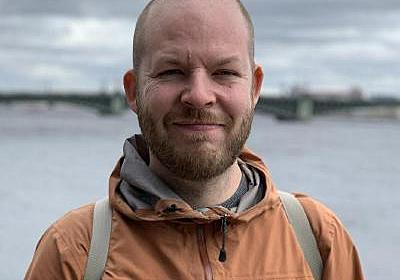 GitHub - mafintosh/memory-pager: Access memory using small fixed sized buffers