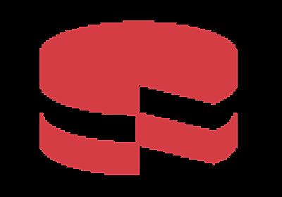 GitHub - cakephp/cakephp at 2.x
